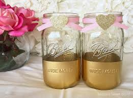1st Birthday Party Ideas Decoration Lindsay U0027s Sweet World Pink And Gold First Birthday Party