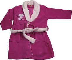 robe de chambre violetta robe de chambre fille 6 ans top robe de chambre robe de chambre