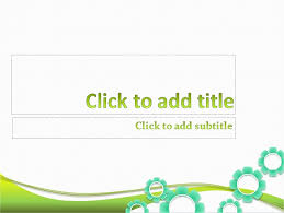 4 presentation animations free powerpoint templates and tutorials