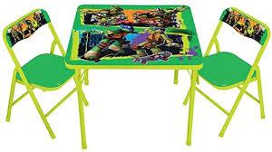Tmnt Saucer Chair Teenage Mutant Ninja Turtles Bedroom Decor