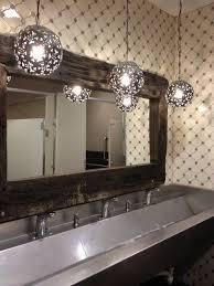 bathroom light ideas photos 13 dreamy bathroom lighting ideas hgtv bathroom lighting ideas