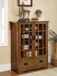 White Curio Cabinet Furniture Classic Interior Storage Design With Exciting Curio