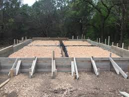 texas hill country detached garage boyer custom homes inc
