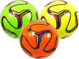 best soccer black friday deals soccer balls amazon com
