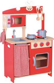 Kitchen Set Toys For Girls Best 25 Play Kitchen Accessories Ideas On Pinterest Kids