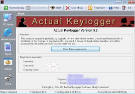 keylogger keyboard apk actual keylogger 3 2 is here on hax