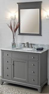Bathroom Area Rug Grey White Bathroom Decoration Using White Marble Bathroom Vanity