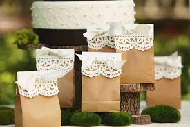 wedding gift bags ideas wedding gift small gift bags for wedding favors picture wedding