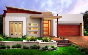 single level home designs single level home designs nsw house design plans