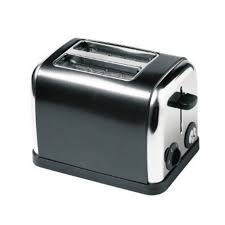 Sunbeam 2 Slice Toaster Toasters U0026 Sandwich Makers For Sale In South Africa At Emporium