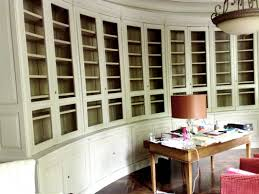 fancy floor to ceiling bookcase plans 22 about remodel simple