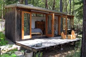 space winner loren madsen plywood siding modern cabins house