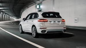 porsche cayenne 2014 white porsche cayenne turbo white by aykutfiliz on deviantart