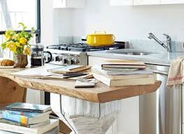 ideas for small kitchens in apartments studio furniture ikea kitchens apartment rukle small kitchen