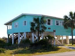 beach house oak island nc home decorating interior design bath