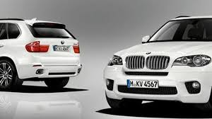 Bmw X5 Sport - bmw x5 facelift with m sport package first photo surfaces