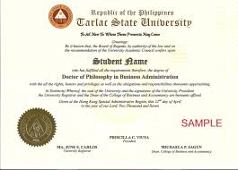 degree certificate template business sale contract template free