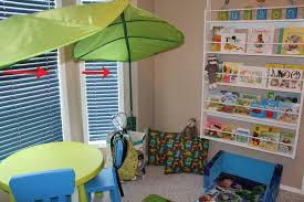 phenomenal toddler playroom modest decoration best toddler