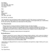 communication letter writing pdf resume cover page template new writing an awesome cover letter in