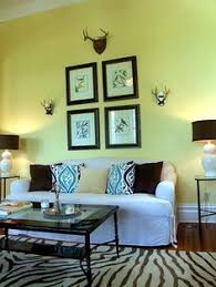 best colors for your home pale yellow paint colors favorite