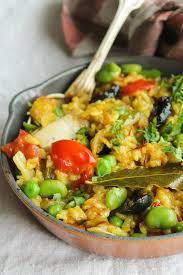 recette de cuisine vegetarienne 234 best recettes salées vegan images on