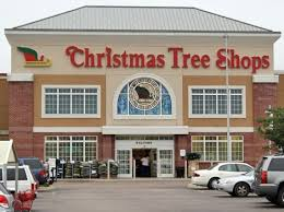 marvelous tree shop watertown ny lovely shops black