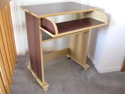 Woodworking Plans Computer Desk Best Of Woodworking Computer Desk Images U2013 Navassist Me