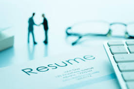 Sample Resume For Fresher Software Engineer by Sample Resume In India Fresher