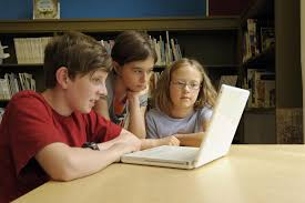 is online high school right for me distance learning