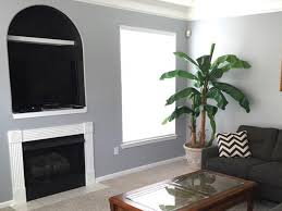 Bedroom Furniture Gulfport Ms Legacy Villa 2102 Apartment Gulfport Ms Booking Com