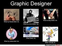 Graphic Design Meme - memes every graphic designer will love