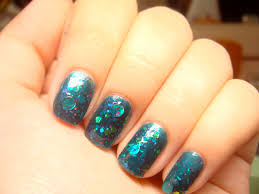 nail polish beautiful nail cosmetics 45 beautiful trendy nail