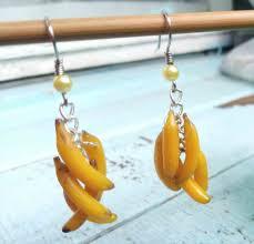 food earrings food earrings for kids siudy net