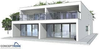 Duplex Townhouse Plans Duplex House Plans Hyderabad Quebecleasing Building Plans Online