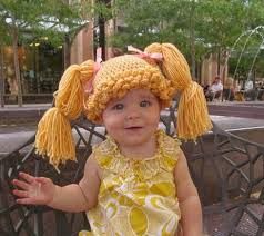 Cabbage Patch Kids Halloween Costume 10 Funniest Costumes Kids Cloud