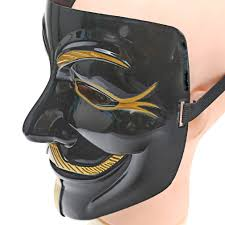 a szcxtop the latest halloween masquerade carnival costume party