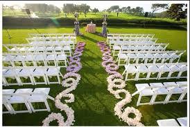 petal aisle runner diy floral aisle runner question weddingbee photo gallery
