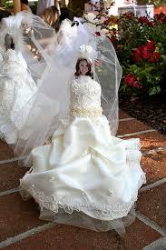 ooh la la so chic a tea party bridal shower