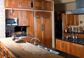 Solid Surface Cabinets Tips For Installing Solid Surface Countertops Countertop Guides