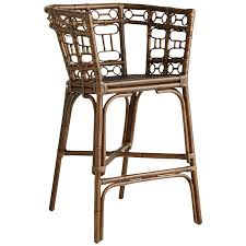 Pier 1 Bar Stool Comely Pier One Imports Bar Stools Pier One Imports Bar Stools Bar