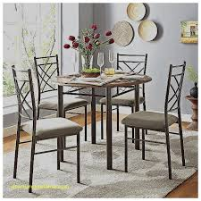Elegant Kitchen Table Sets by Kitchen Tables Sets Under 200 Elegant Kitchen Table Sets Under 200
