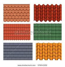 Roof Tile Colors Roof Tile Stock Images Royalty Free Images U0026 Vectors Shutterstock