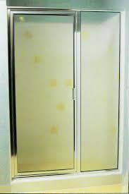 shower doors bathroom accessories harkraft