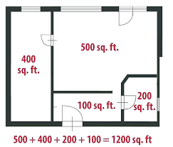 m2 to sq ft 500 sq ft to m2 small apartments and square feet 4645152 m4