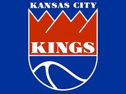 Kansas travel logos images Kansas city omaha kings logos pennant program fonts in use jpeg