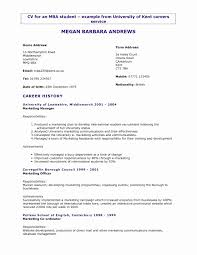general resume template simple resume template officialseahawksnflstore