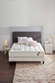 chevet chambre adulte chevet best lak blanc laqué chevet chambre adulte et le chambre