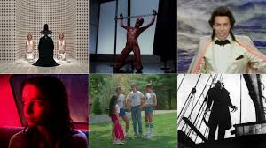 mark shrayber a bloody list of halloween movie recommendations for all moods and