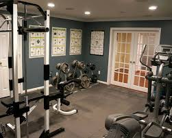 Best  Home Gym Design Ideas On Pinterest Home Gyms Home Gym - Home gym interior design