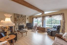 5 acre hobby farm in langley